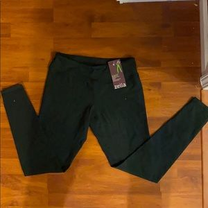 Women's legging, NWT